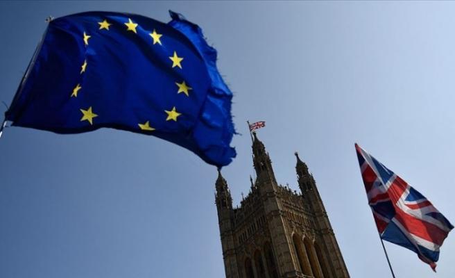 Hükümete 'Brexit darbesi' hazırlığı
