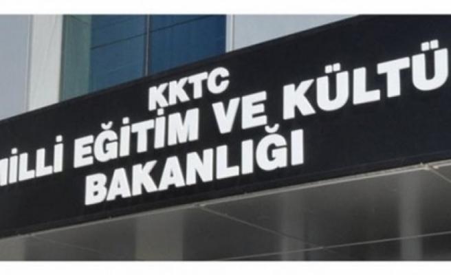 """Girne'de bugün yapılacak """"Kumaş Boyama Etkinliği"""" ertelendi"""