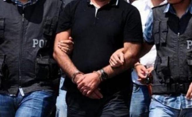 İstanbul'da FETÖ operasyonu: 210 muvazzaf askere yakalama ve gözaltı kararı