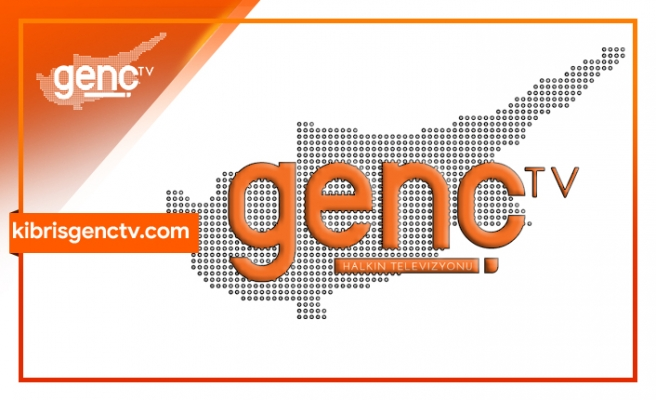 Kıbrıs Genç Tv çalışanları bu yıl da 1 Mayıs'ta çalışmayacak