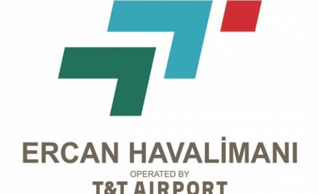 T&T Havalimanı İşletmeciliği'nden açıklama