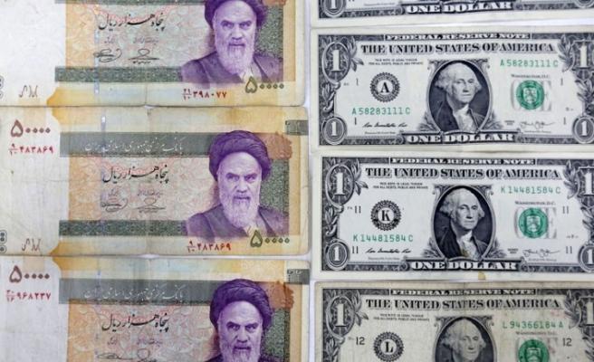 ABD'nin nükleer anlaşmadan çekilmesi İran ekonomisini vurdu