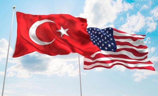ABD, Türkiye'yi vergi muafiyeti programından çıkardı