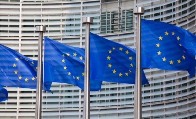 Avrupa Komisyonu'ndan MEB yanıtı