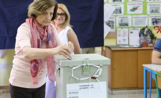 Avrupa Parlamentosu seçim analizi