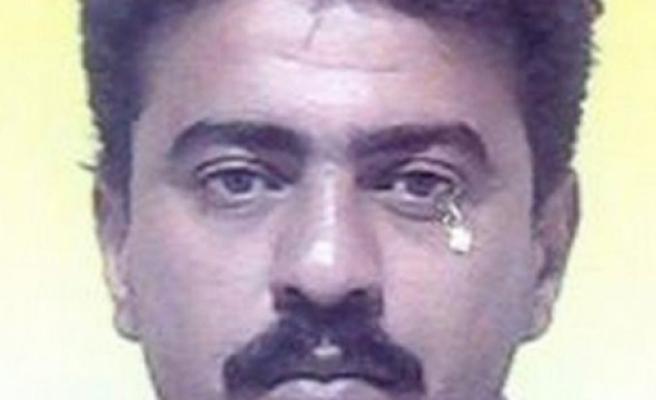 Çocuklarını kaçıran Ürdünlü baba ve üç çocuğu KKTC'de tespit edildi