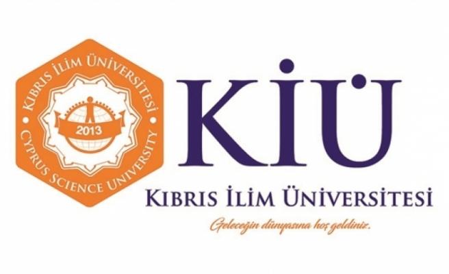 Eğitim Yönetimi Tezli Yüksek Lisans Programı'na öğrenci kabulü