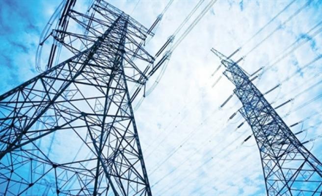 Güzelyurt'ta yarın bazı bölgeler elektriksiz kalacak