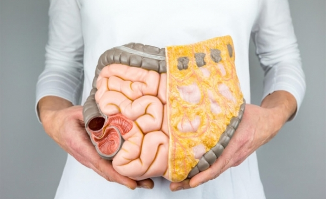 İnflamatuvar bağırsak hastalıkları en çok gençleri vuruyor
