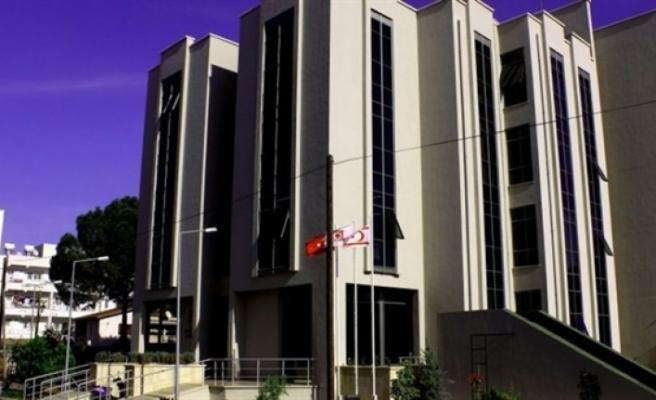 Kalkınma bankası yönetim kurulu hükümetin istifasından sonra kredi onaylandığı haberini yalanladı