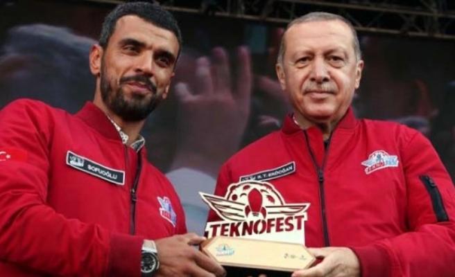 Kenan Sofuoğlu, Ekrem İmamoğlu'na destek olan ünlülere ateş püskürdü