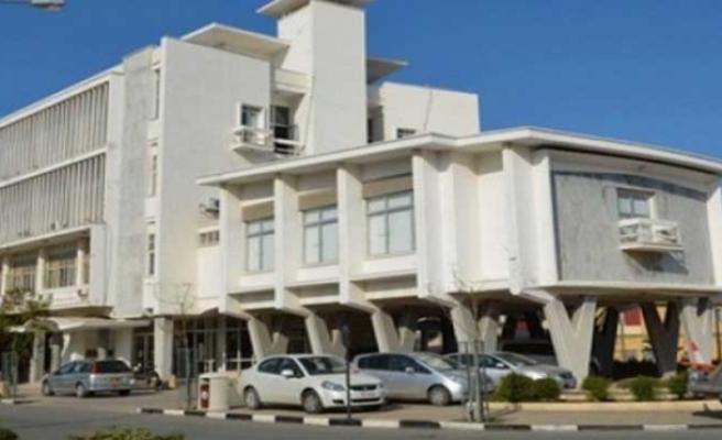 Mağusa Türk Genel İş Sendikası, Gazimağusa Belediyesi'nde sıkıntılar yaşandığını savundu