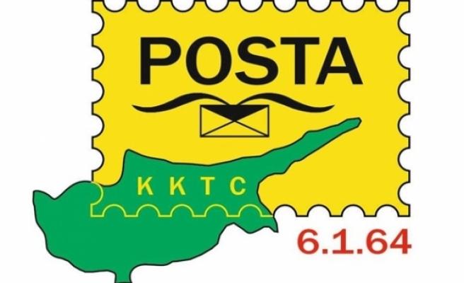 """""""Milli Mücadelenin 100. Yılı"""" konulu posta pulları, 19 Mayıs Pazar günü satışa çıkarılacak"""