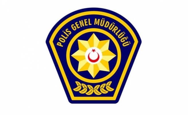 Murat Mutlu Özyurt'un darp iddiasına Polis'ten yanıt