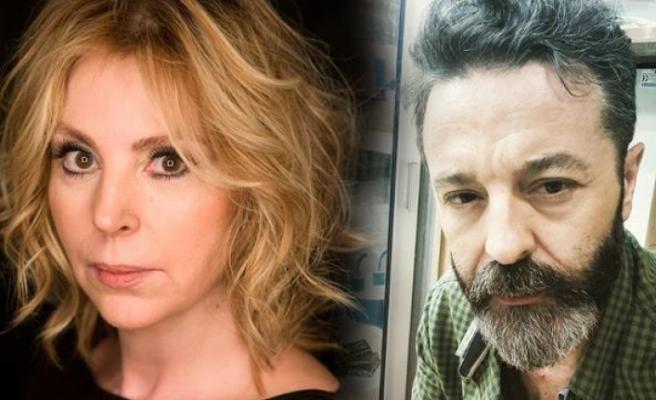 """Murat Şar'ın Hale Soygazi """"annem"""" iddiasını DNA çözecek"""