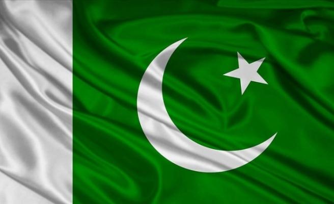 Pakistan'dan FETÖ kararı