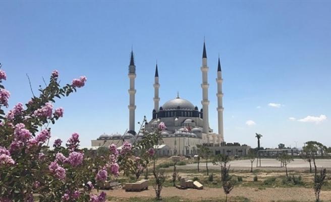 Ramazan Bayramı, 4 Haziran Salı günü başlıyor