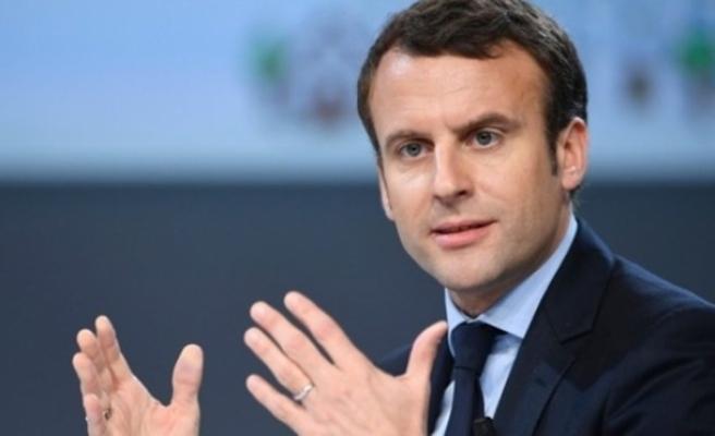 'Rusya'nın Avrupa Konseyi'nde kalmasını istiyorum'