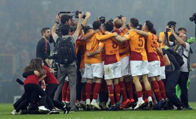 Şampiyonluk için ne yazdılar? İşte Türkiye Spor manşetleri
