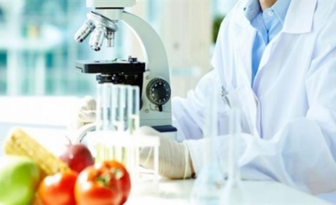 Tarım Dairesi haftalık gıda analiz sonuçlarını açıkladı