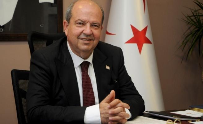 """Tatar: """"Görev verilmesi halinde hükümeti en erken zamanda kuracağız"""""""