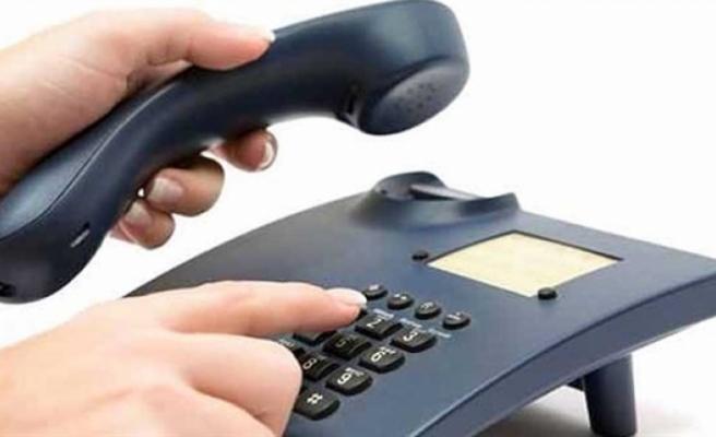 Telekomünikasyon Dairesinden uyarı