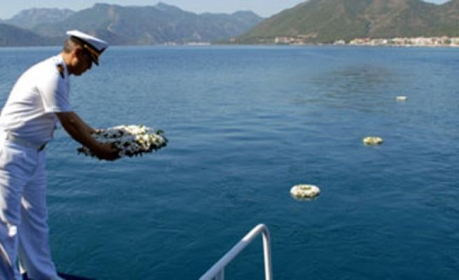 1 Temmuz Denizcilik ve Kabotaj Bayramı, törenlerle kutlanacak