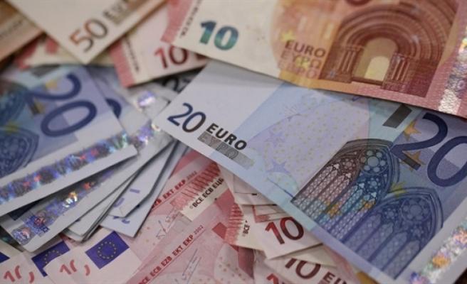 232 Milyon Euro'luk ek bütçe