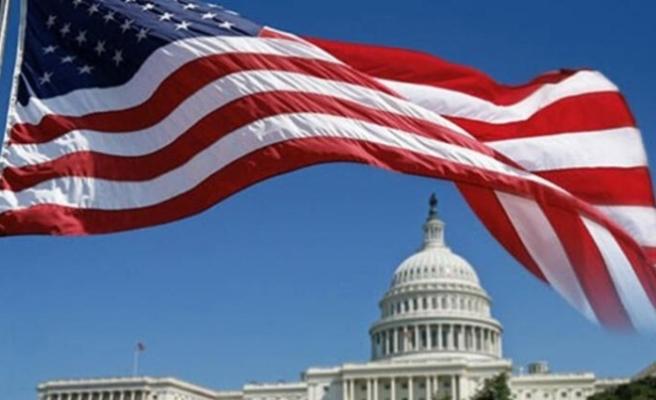 ABD'nin bölgedeki stratejik planlamaları