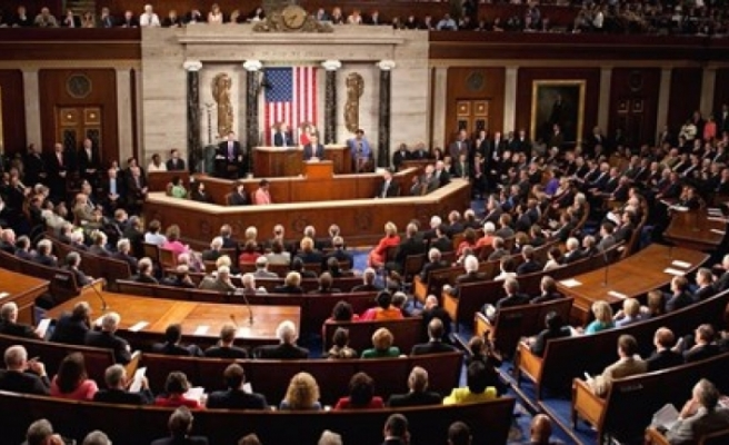 ABD Senatosu Dış İlişkiler Komitesi yasa tasarısına Güneyden yorumlar