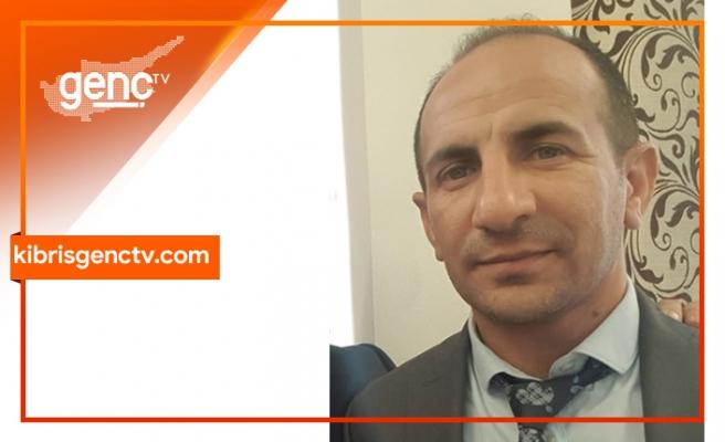 Başbakanlık Özel Kalem Müdürlüğü için Hasan Yağız ismi konuşuluyor