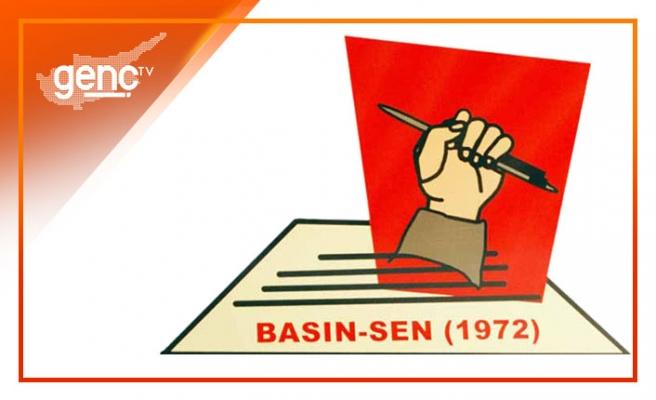 BASIN-SEN, hükümetten beklentilerini açıkladı