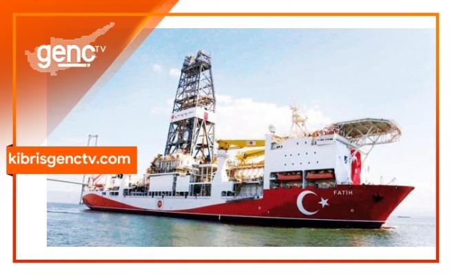 Ekonomik Örgütler Platformundan Türkiye'nin bölgedeki çalışmalarına destek