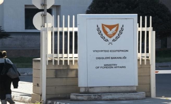 Ermenistan ile 3'lü işbirliği