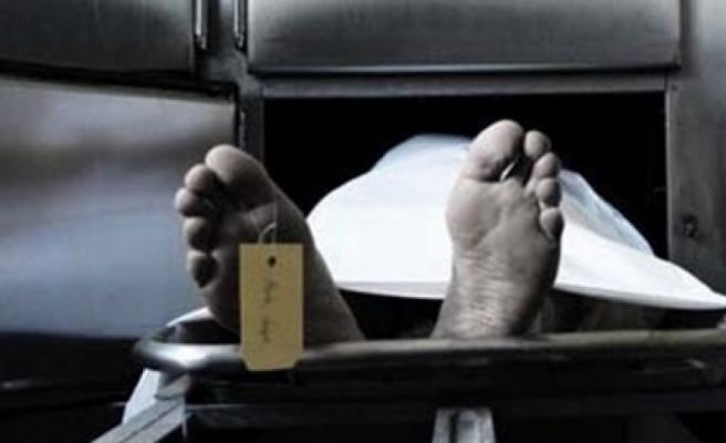 Güneyde uyuşturucu kullanımı ve ölümlere ilişkin veriler