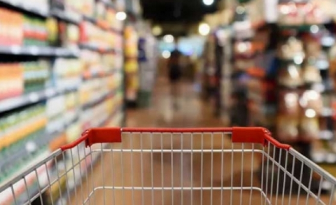Güvensiz gıda her yıl 420 bin kişinin ölüm nedeni