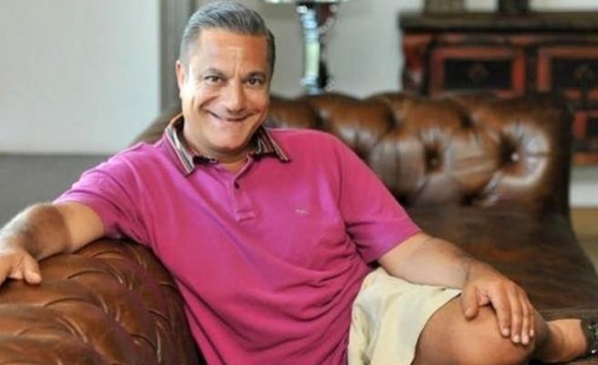 Mehmet Ali Erbil'in hastaneden çıkış tarihi belli oldu