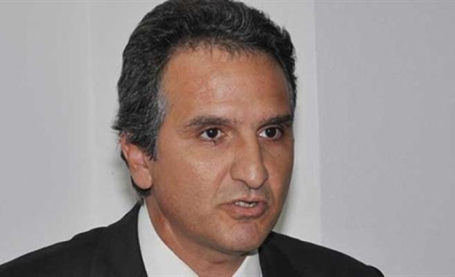 Muhtaroğlu,2018 Yılı Ödemeler Dengesi gerçekleşme rakamlarını açıkladı