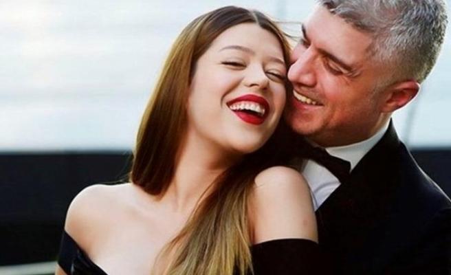 Özcan Deniz ve Feyza Aktan boşanıyor
