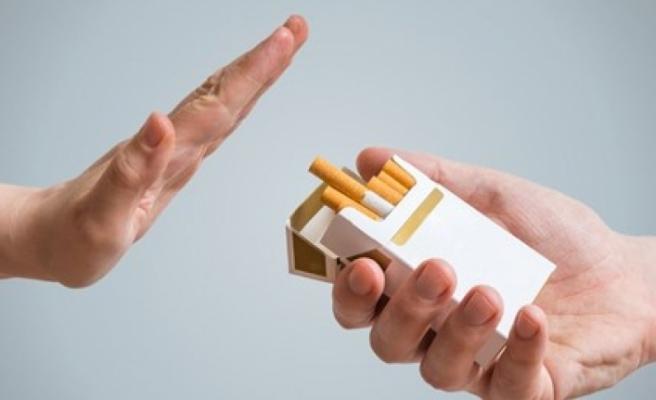 Türkiye'de tütün ürünlerinde düz paket uygulamasında tarih belli oldu