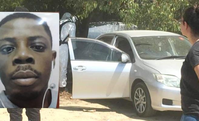 Adeola Owoyalr zanlılarına 3'er gün tutukluluk
