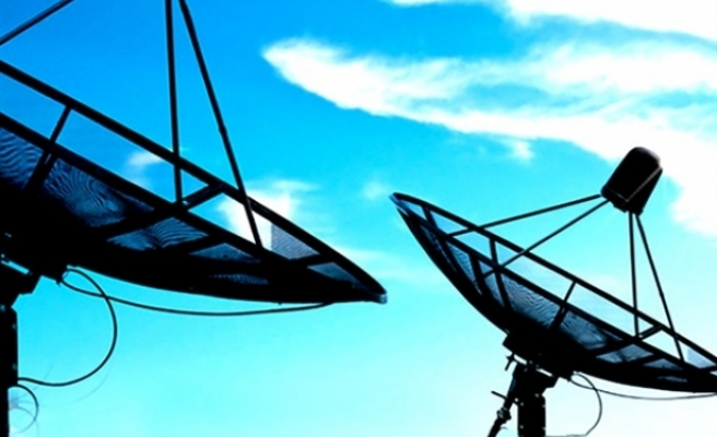 Gazimağusa'da bazı bölgelere ses ve data (ADSL) hizmeti verilemeyecek