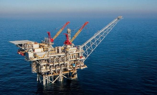 Güney Kıbrıs'ın enerji programı