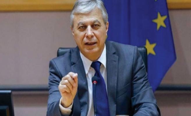 Güney Kıbrıs'tan AP Komitelerinde yer alacak milletvekilleri belirlendi