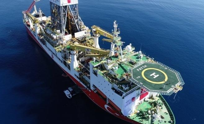 Güney Kıbrıs, Türkiye ile ortak olan firmalara yasal işlem başlattı