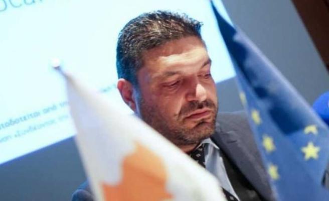 Güney Kıbrıs ve Yunanistan'dan göç akımı konusunda ortak girişim