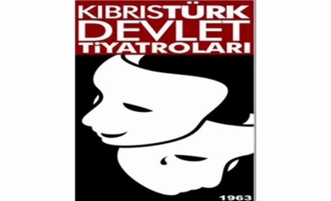 Kıbrıs Türk Devlet Tiyatroları kurucusu Üner Ulutuğ, ölüm yıldönümünde anılacak
