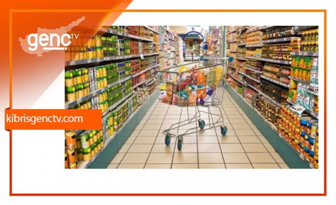 KKTC'de Haziran ayı enflasyonu açıklandı