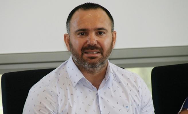 KTAMS, merkezi cezaevi konusunda içişleri bakanlığı'nı eleştirdi