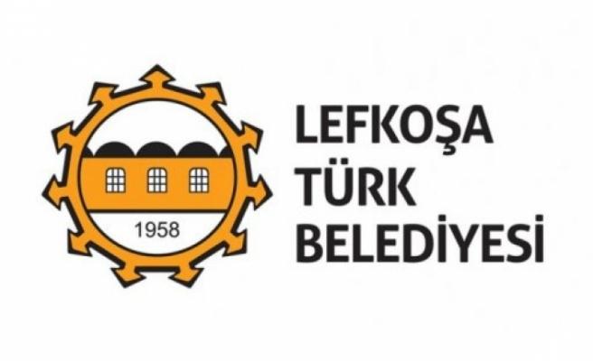 LTB Spor Kulübü Olağan Genel Kurulu 2 Ağustos'ta